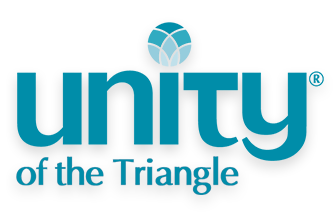Unity of the Triangle
