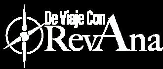 De Viaje Con Rev Ana