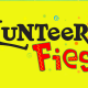 Volunteer Fiesta