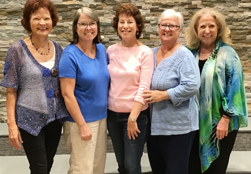 Extended Care Team